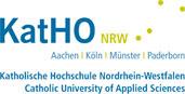 katholische Hochschule NRW