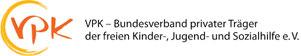 Bundesverband privater Träger der freien Kinder-, Jugend- und Sozialhilfe e.V.