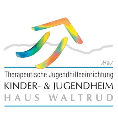 Kinderheim Haus Waltrud